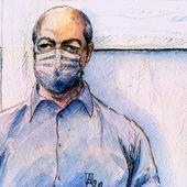 Assassinat : la justice expéditive de l'ex-policier municipal qui a abattu son gendre à Mudaison