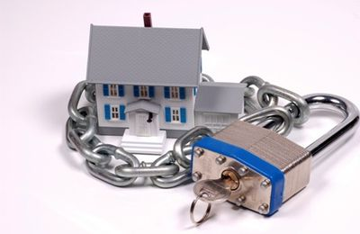 Home Security Companies To Consider
