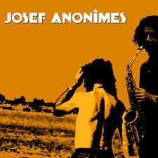 SAMEDI 8 FEVRIER 20h30 : JOSEF ANONIMES EN CONCERT