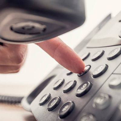 What Are the Mistakes to Avoid in Your Call Centre Management?