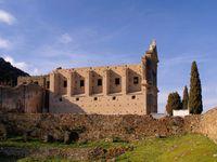 Séjour en Corse en prévision...