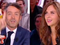 """Le Petit journal de Canal+ s'offre une mention """"Très bien"""""""