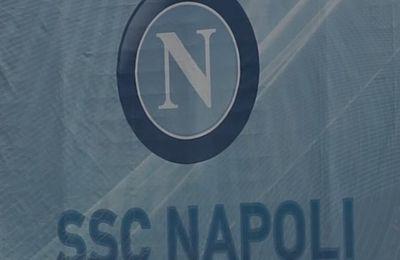 SPORT NEWS E SPORT LOCALE Napoli, attesa Insigne. Stadio Maradona, il 29 l'inaugurazione ufficiale L'allenamento di ieri a Dimaro-Folgarida è stato seguito da De Laurentiis, presente a bordocampo