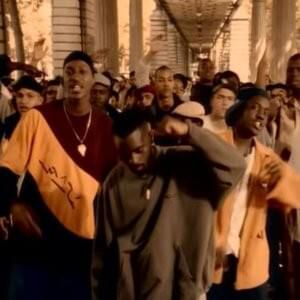 Beat 2 Boul (Beat de Boul) - Beat de Boulogne - le rap c'était mieux avant