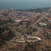 RDC: l'homme d'affaires Simba Ngezayo abattu à Goma