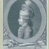 Le renseignement militaire sous Louis XV