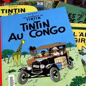 Feuilleton : passion Tintin (3/5)