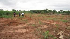 Construire au Cameroun : Conseils