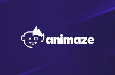 Livestream & Video Chat as Incredible Avatars