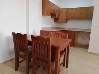 Hurghada Furniture