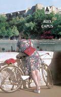 Léon et Louise - Alex Capus