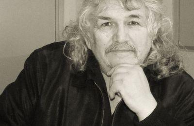 Portrait du jour : Jean-Marie Calvet, ancien major de gendarmerie et auteur de romans policiers