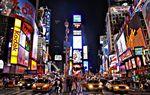 20 curiosidades de Nueva York