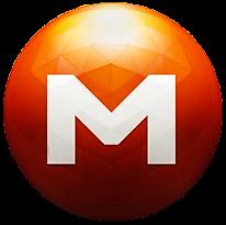 Archives MPS v.1.0