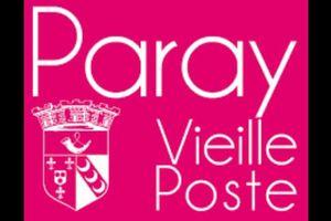Paray-Vieille-Poste 2019 : La passe à 10 pour Olivier