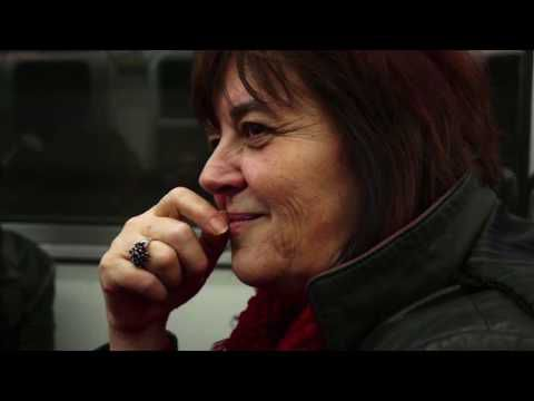 Mélies de Montreuil : ceux qui nous restent en ligne