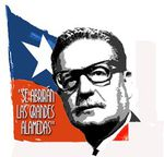 Chili : la revanche de Salvador Allende Élection historique pour une Constituante paritaire – Entretien avec Luis