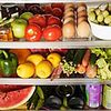 Gaspillage alimentaire : qui ?