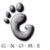 Vers Gnome 3...