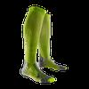 Communiqué de Presse 2012 / 2013 X-Bionic