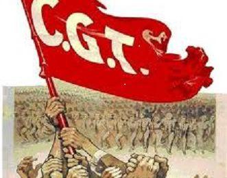 CONFERENCE SOCIALE COMMUNIQUE DE PRESSE DE LA CGT
