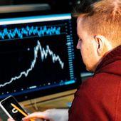 Une étincelle provoquée par les taux d'intérêt peut déclencher un incendie