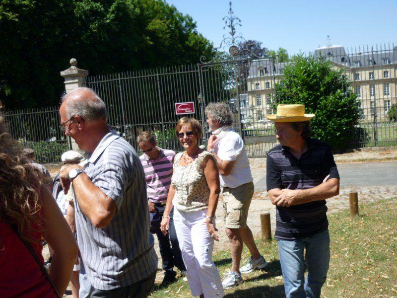 Album - Royaumont-Juillet-2011