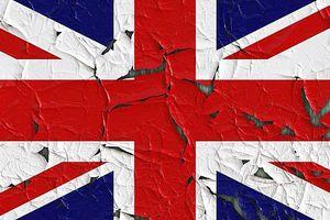 30 000 morts en Angleterre à cause de l'austérité budgétaire