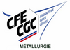 CFE-CGC AIRBUS HELICOPTERS
