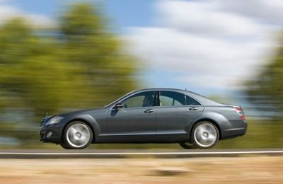 Quickly And Easily Acheter Une Voiture En Allemagne