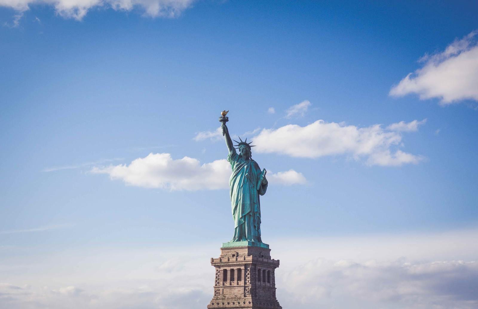 Definición y tipos de VISA para los Estados Unidos