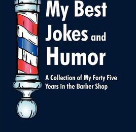 My Best Jokes and Humor free download torrent