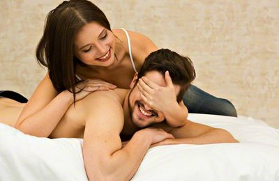 Krygen XL Male Formula : Extend Testosterone Level & Satisfy Your Partner!