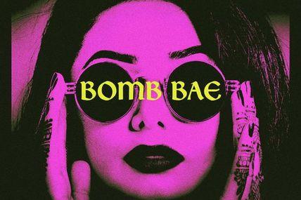Jaz Dhami X Eren E ft. Tiësto - Bomb Bae ( Tiësto Remix )