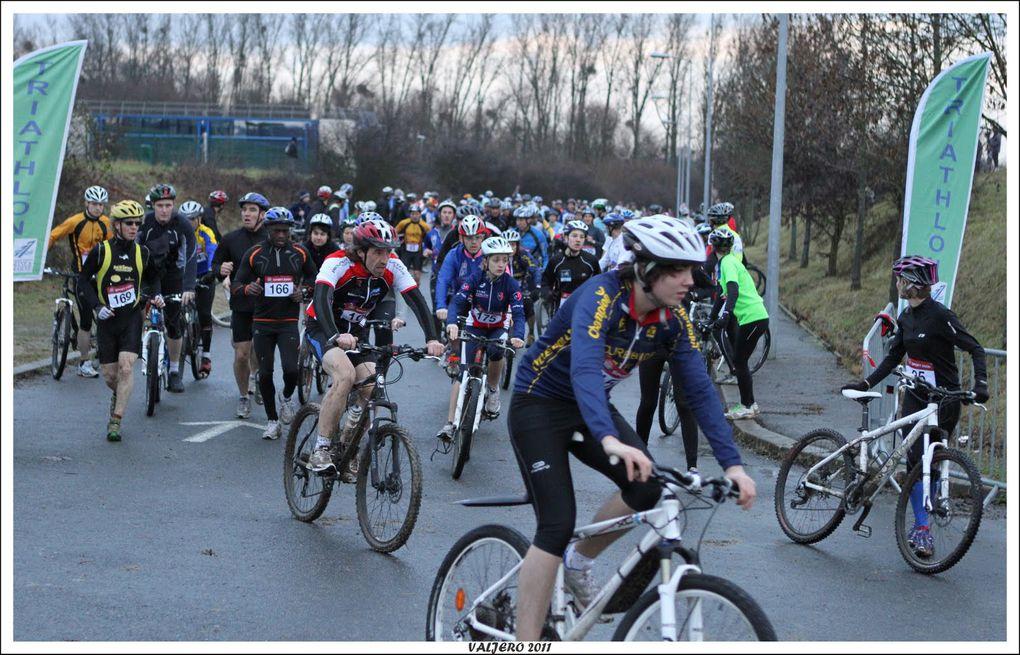 Album - 2010 Run-and-bike-Pontault-Combault