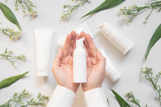 Why You Need To Choose Normal Skincare Products