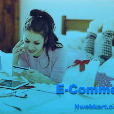How to make successful eCommerce business