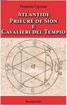 Principato di Monaco, presentazione Libro per risvegliare ed unire le coscienze
