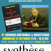 SYNTHESE NATIONALE