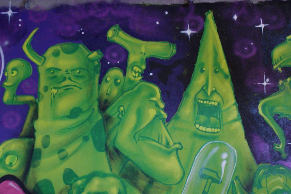 Album - Graffitis-Dept-31-Divers-tom-002