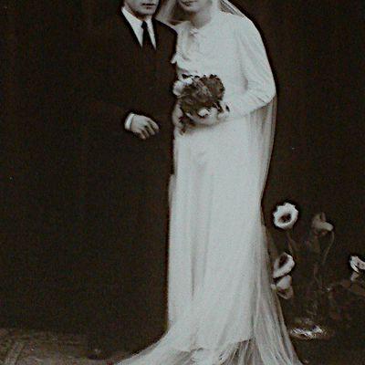 3 janvier 1942