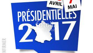 Les primaires en France