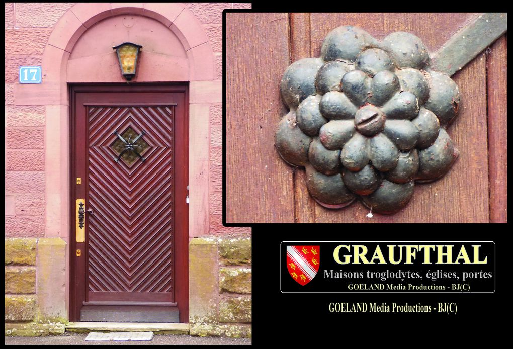 pour AGRANDIR les PHOTOS, CLIQUER DESSUS  -  goelanmedia.prod@gmail.com (c)
