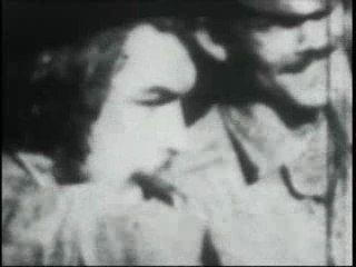 Le Che vit dans nos coeurs