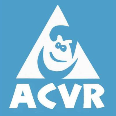 Blog de l'Aven Club Valette-Revest