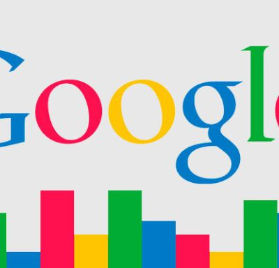 How True Is The Information About Correlation With Google Rankings - Jain Technosoft