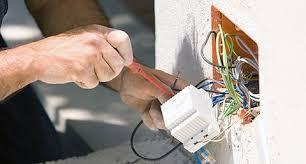 Pour une réparation électrique fiable et performante