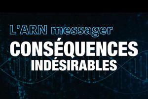 Comprendre l'ARNm | Un reportage de Jean-Yves Bilien : Conséquences indésirables, par le Docteur Tadeusz Nawrocki