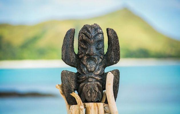 Koh-Lanta Fidji (Épisode 14) : C'est l'heure de la Grande Finale