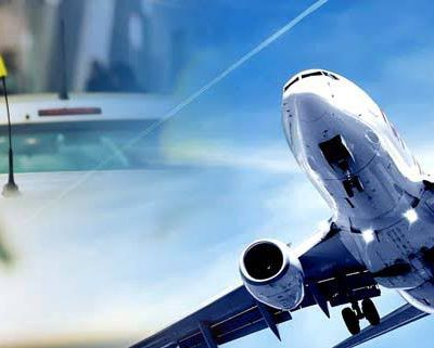 Have A Comfortable Journey In Long Island, NY, With A Reliable Airport Car Service